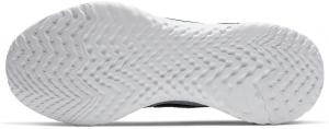 Pantofi de alergare Nike W EPIC REACT FLYKNIT 2