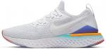 Běžecké boty Nike W EPIC REACT FLYKNIT 2