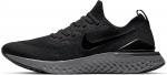 Běžecké boty Nike Epic React Flyknit 2