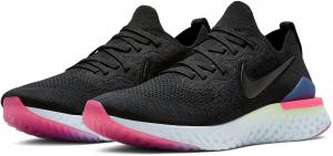 Pánská běžecká obuv Nike Epic React Flyknit 2