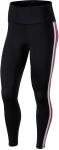 Kalhoty Nike W NK PWR TGHT MR GYM ELSTC 7/8