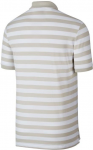 Sportswear Men's Piqué Polo