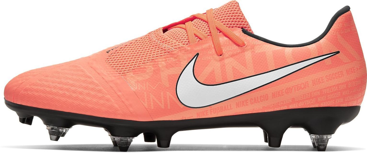 Kopačky Nike PHANTOM VENOM ACADEMY SGPRO AC