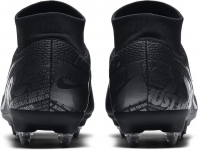 Nike SUPERFLY 7 ACADEMY SG-PRO AC Futballcipő