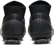 Pánské kotníčkové kopačky Nike Mercurial Superfly 7Academy SG-PRO AC