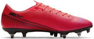 Pánské kopačky Nike Mercurial Vapor 13Academy SG-PRO AC