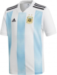 argentinien home kids wm18