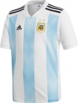 Argentina 18 home J