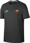 FCB M NK TEE KIT INSPIRED CL