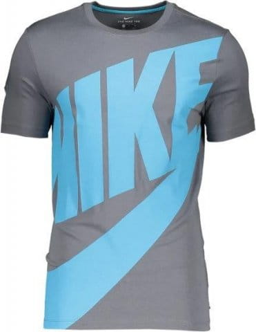 THFC M NK TEE KIT INSPIRED CL