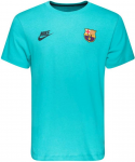FCB B NK TEE KIT INSPIRED CL
