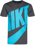 THFC B NK TEE KIT INSPIRED CL