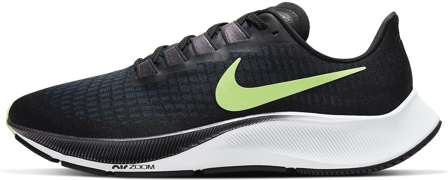 Running shoes Nike AIR ZOOM PEGASUS 37