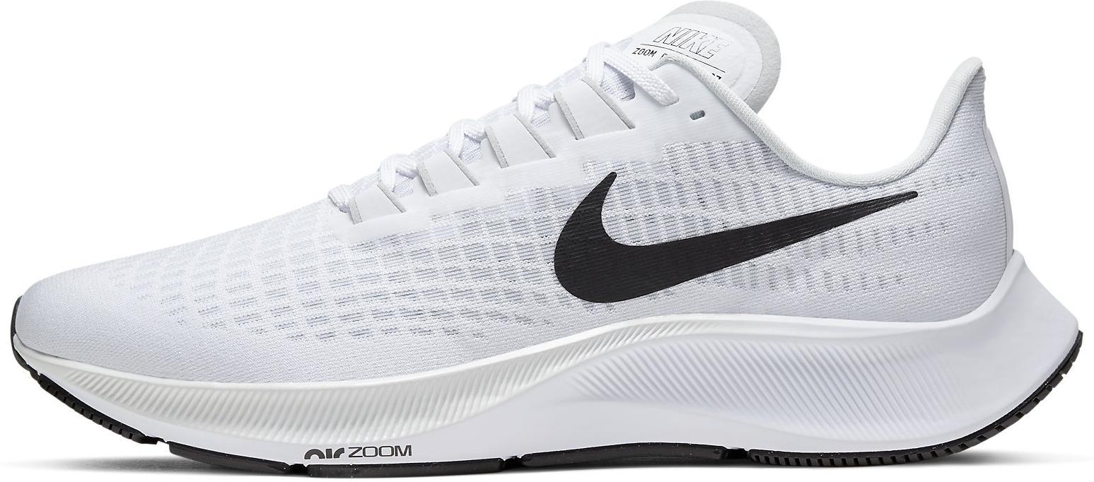 Scarpe da running Nike AIR ZOOM PEGASUS 37 Top4Fitness.it