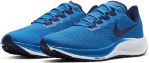 Nike AIR ZOOM PEGASUS 37 Futócipő