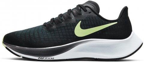 Running shoes Nike WMNS AIR ZOOM PEGASUS 37
