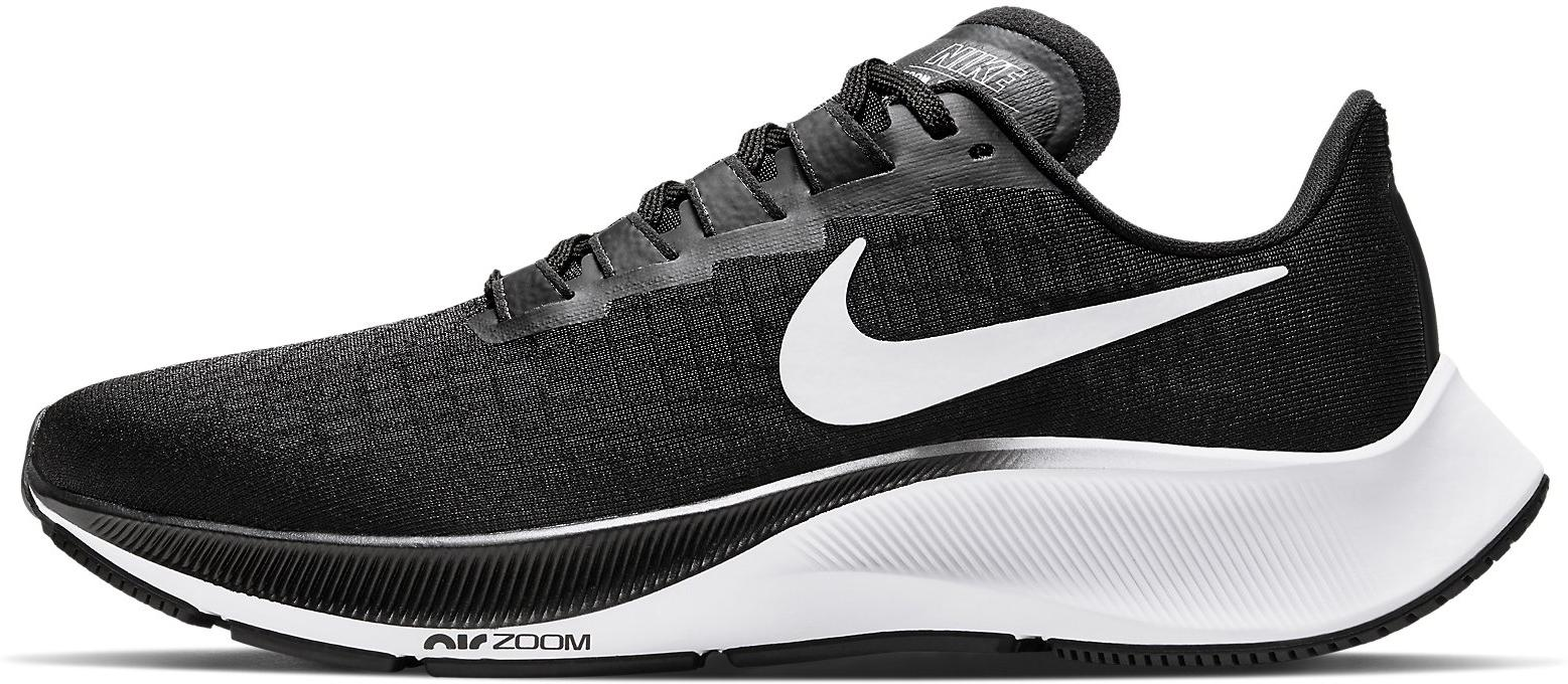 Running shoes Nike WMNS AIR ZOOM PEGASUS 37