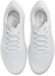 Pantofi de alergare Nike WMNS AIR ZOOM PEGASUS 37
