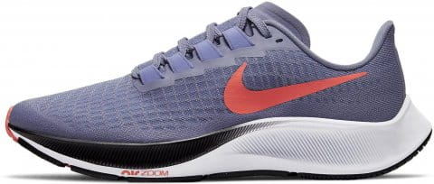Bežecké topánky Nike WMNS AIR ZOOM PEGASUS 37