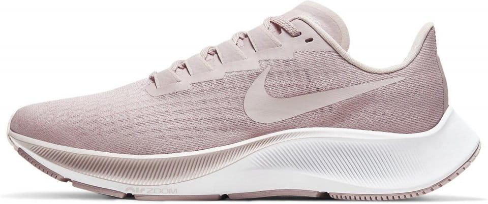 Laufschuhe Nike WMNS AIR ZOOM PEGASUS 37