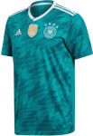 DFB authentic away 2018