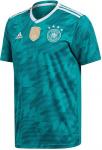 DFB away 2018