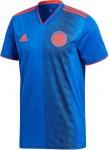 adi colombia jersey away kids wm 2018