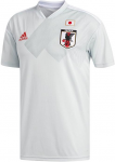 japan away kids wm 2018