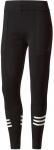 adidas adi icon knit leggings Nadrágok