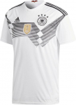DFB home 2018