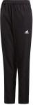 Kalhoty adidas CON18 WOV PNT Y