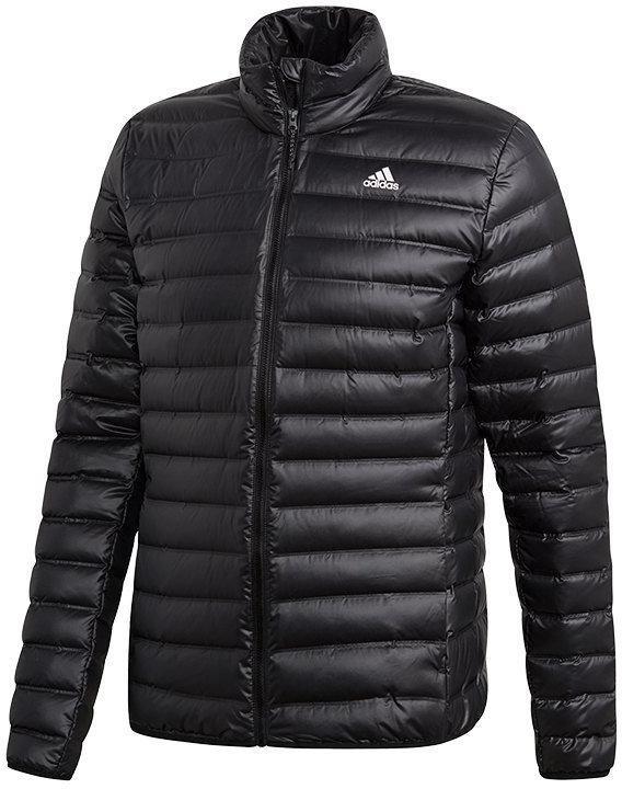 Jacheta adidas Varilite Jacket