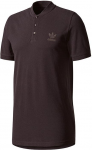 adi originas winter d polo-shirt