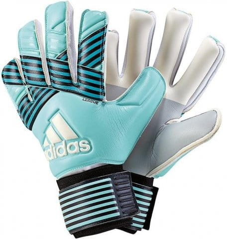 gloves adidas ACE LEAGUE - Top4Football