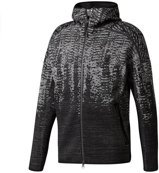 adidas Z.N.E. pulse hoodie Kapucnis melegítő felsők
