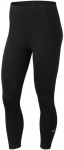 Women's One All-In Tight Crops