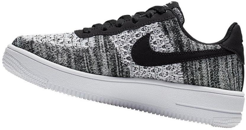 Shoes Nike AIR FORCE 1 FLYKNIT 2.0 (GS)