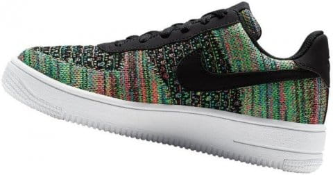 Air Force 1 Flyknit 20.0