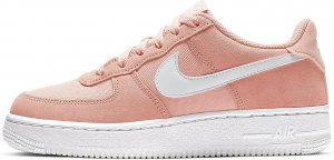 AIR FORCE 1 PE (GS)