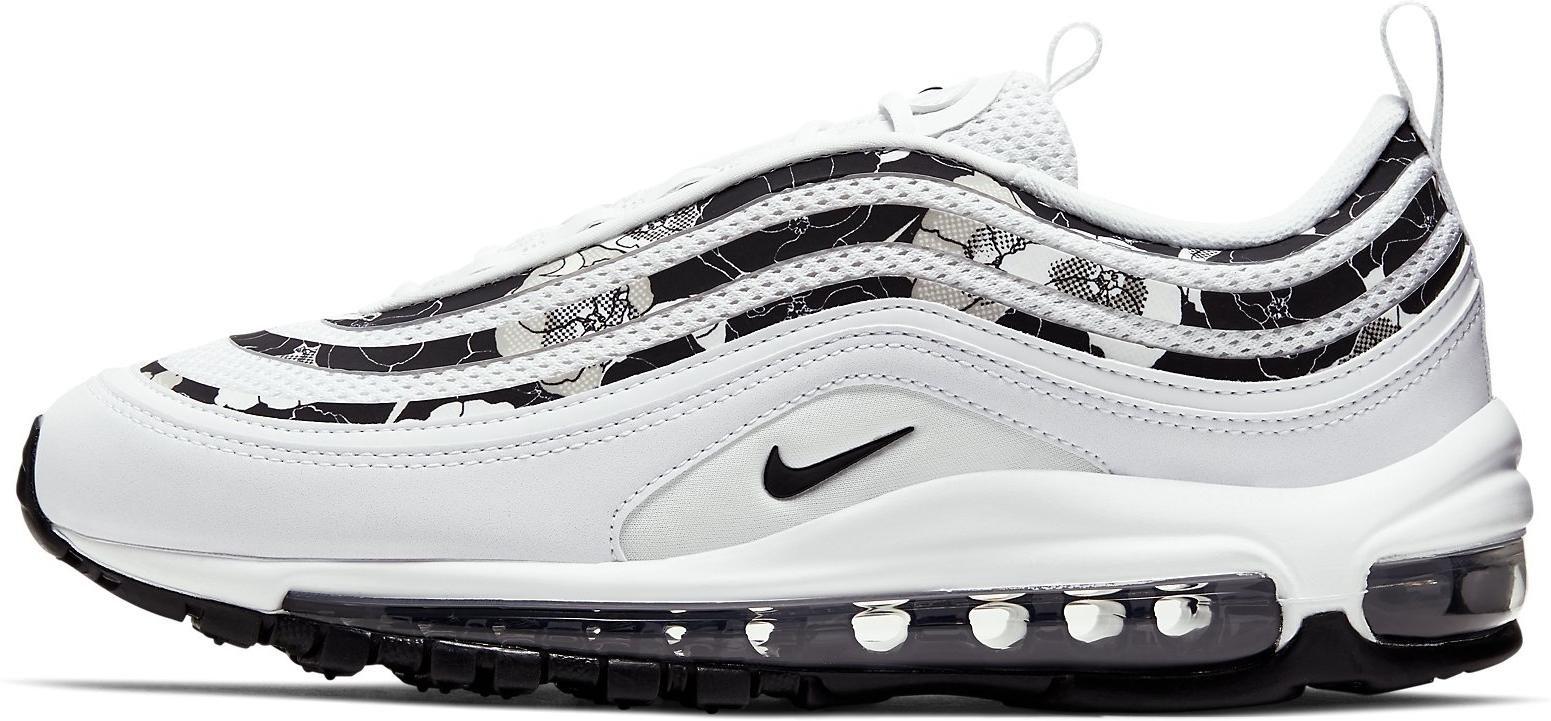 Shoes Nike W AIR MAX 97 SE