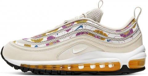 Schuhe Nike W AIR MAX 97 SE