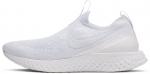 Běžecké boty Nike W EPIC PHANTOM REACT FK