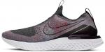Běžecké boty Nike EPIC PHANTOM REACT FK