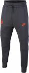 Kalhoty Nike CFC Y NSW TCH FLC PANT CL 2019/20
