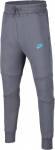 Tottenham Hotspur Tech Fleece pants kids