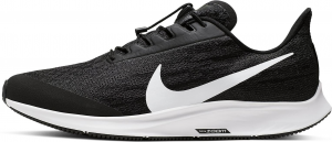 AIR ZOOM PEGASUS 36 FLYEASE