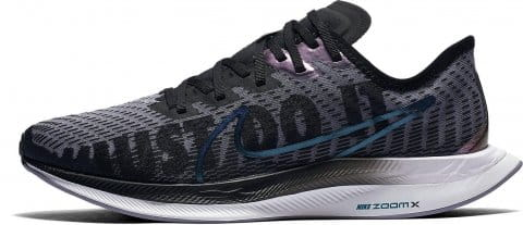 W ZOOM PEGASUS TURBO 2 RISE