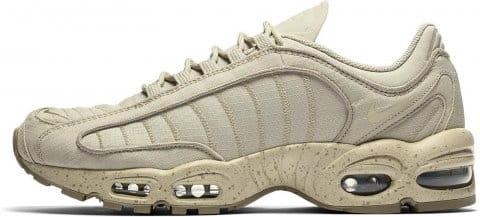 Schuhe Nike AIR MAX TAILWIND IV