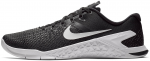Nike METCON 4 XD Fitness shoes