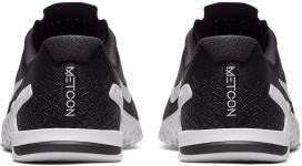 Nike METCON 4 XD Fitness cipők